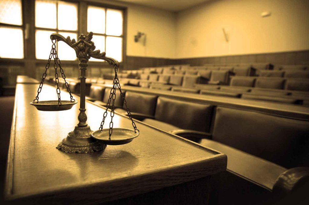 Какое наказание назначается при совокупности преступлений
