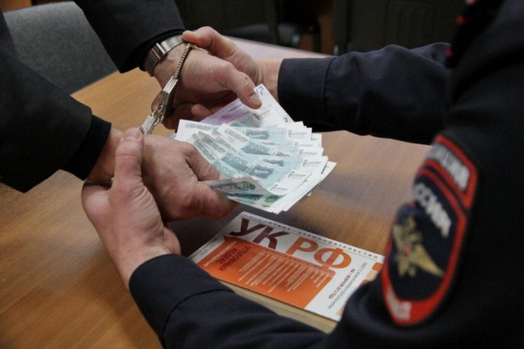 Провокация взятки – понятие преступления, ответственность по УК РФ