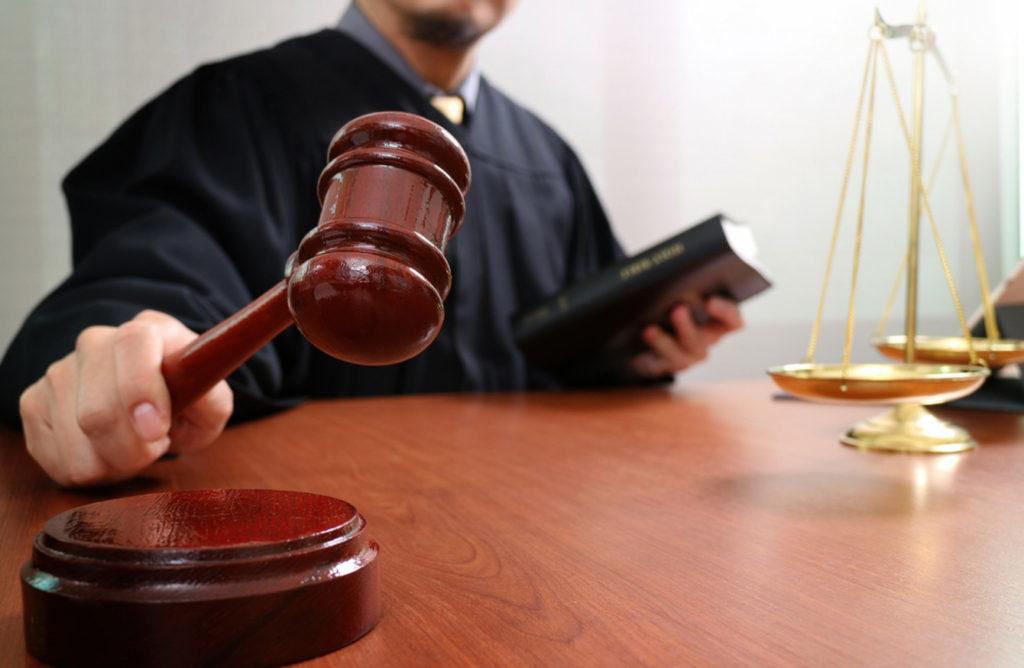 Злостное уклонение от выплаты алиментов: понятие преступления и ответственность