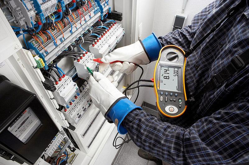 Ответственность за незаконное подключение к электросети