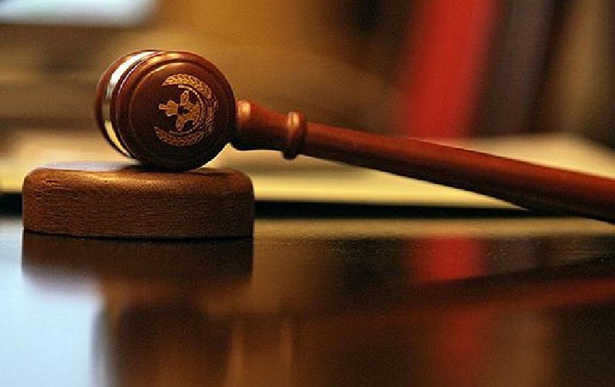 Ответственность за ложное обвинения в плагиате