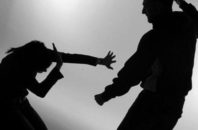 покушение на изнасилование