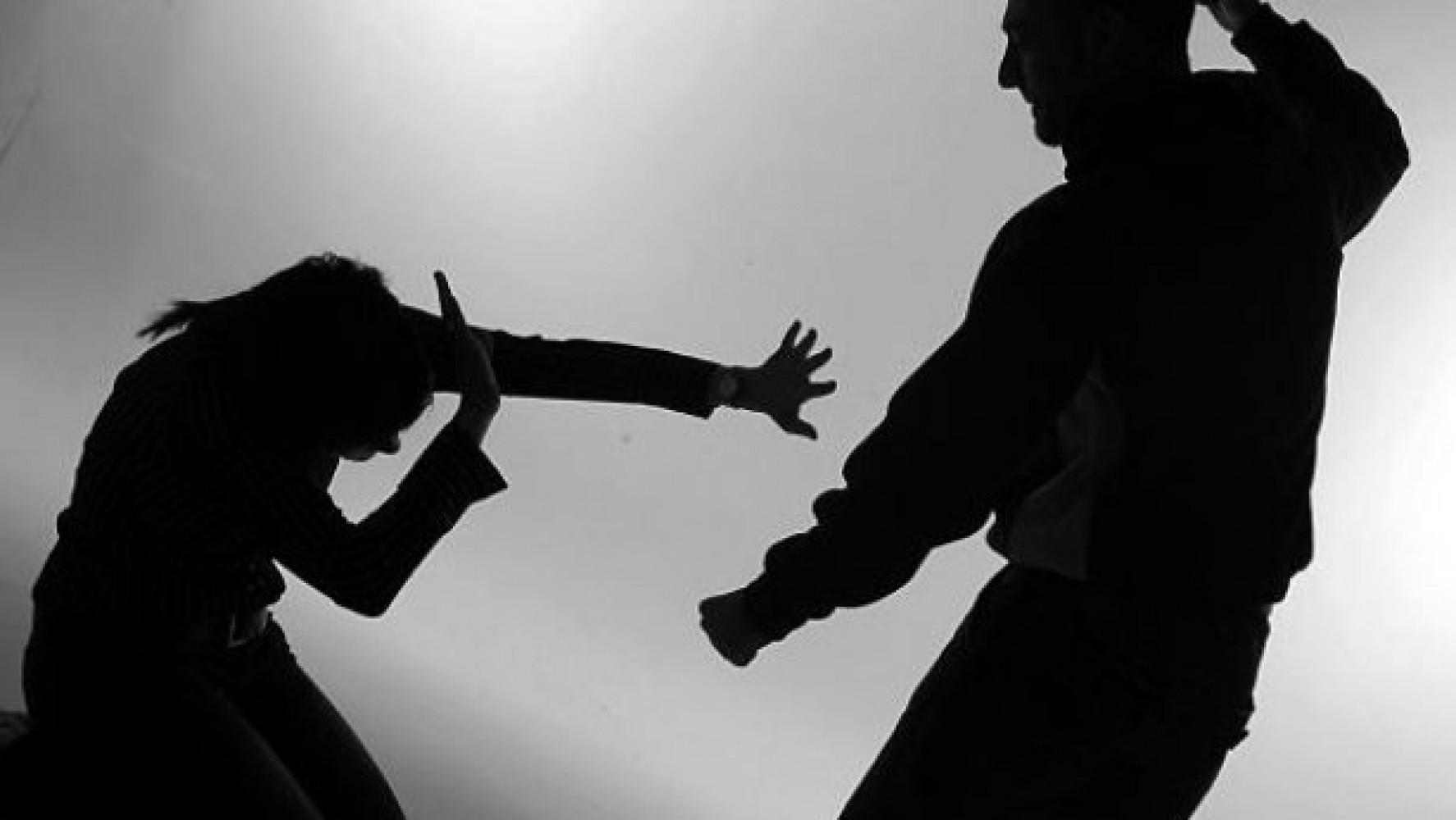 Уголовыные дела по попытки изнасилования