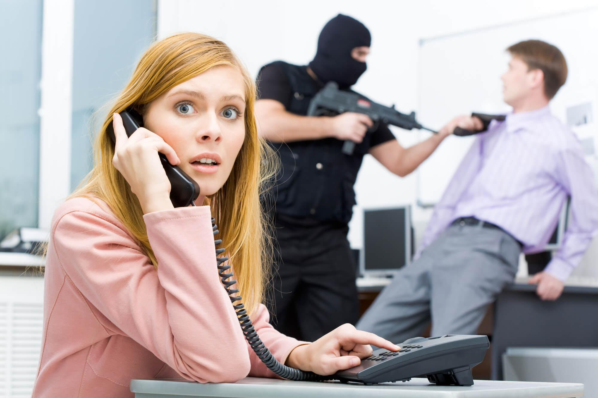 Защита от рейдерского захвата: правовые методы
