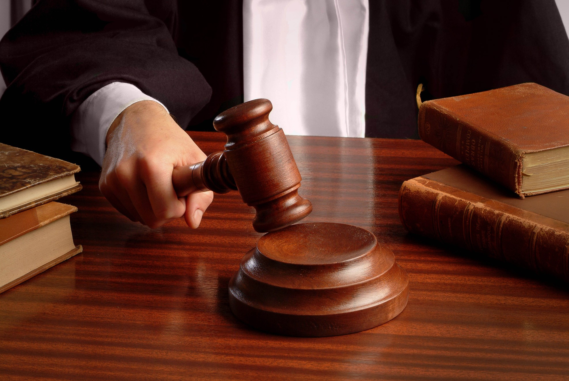 Досрочное снятие судимости – когда подавать, образец ходатайства