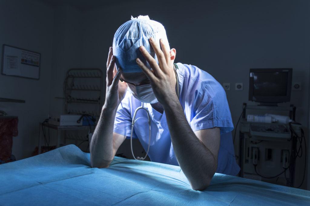 осужденной отметил, фото халатности врачей поддавайтесь очарованию ярких