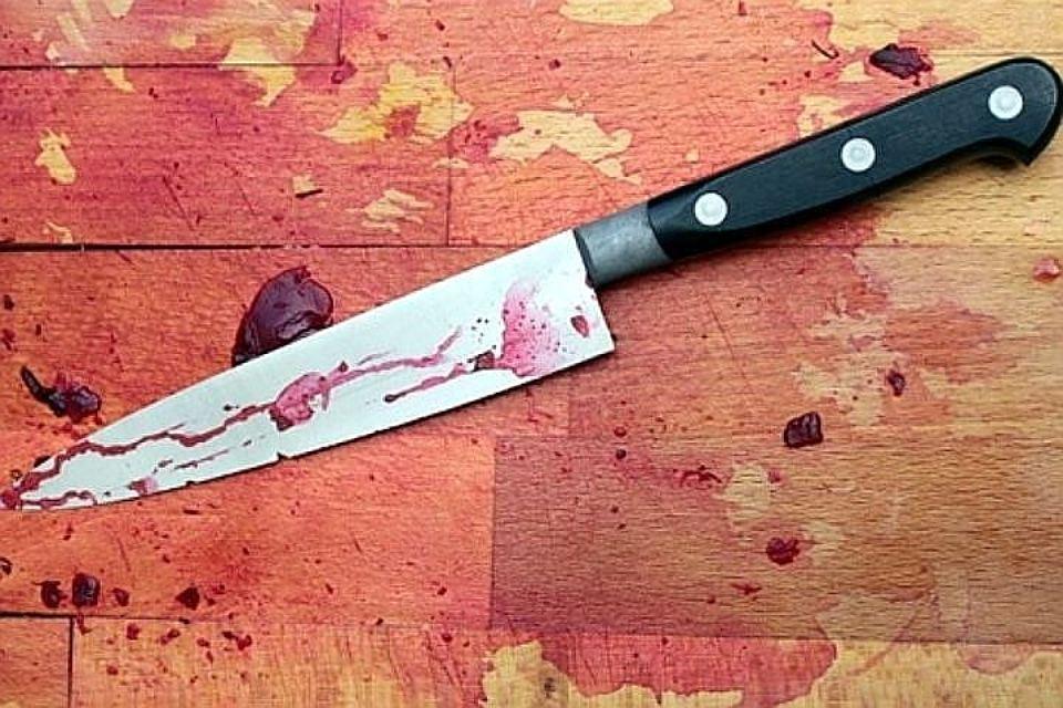 Угроза убийством – понятие преступления