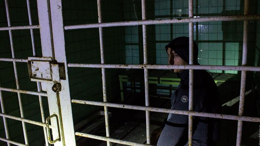 Отмена условного осуждения и снятие судимости образец