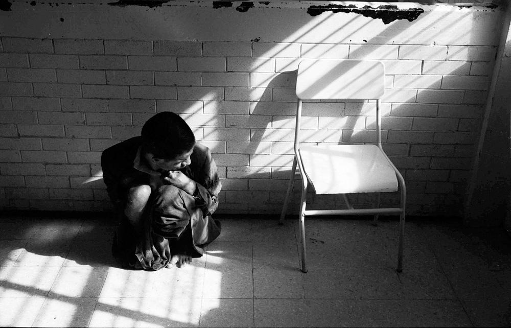 Похищение человека – состав преступления и ответственность по УК РФ