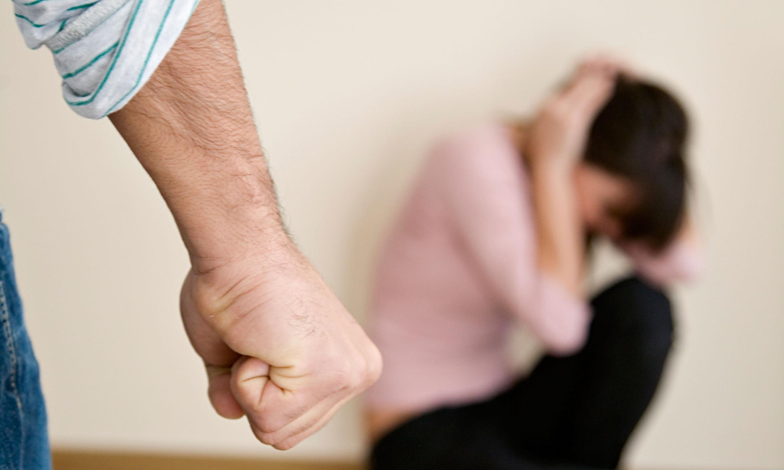 Обвиняют в избиении - советы адвокатов и юристов