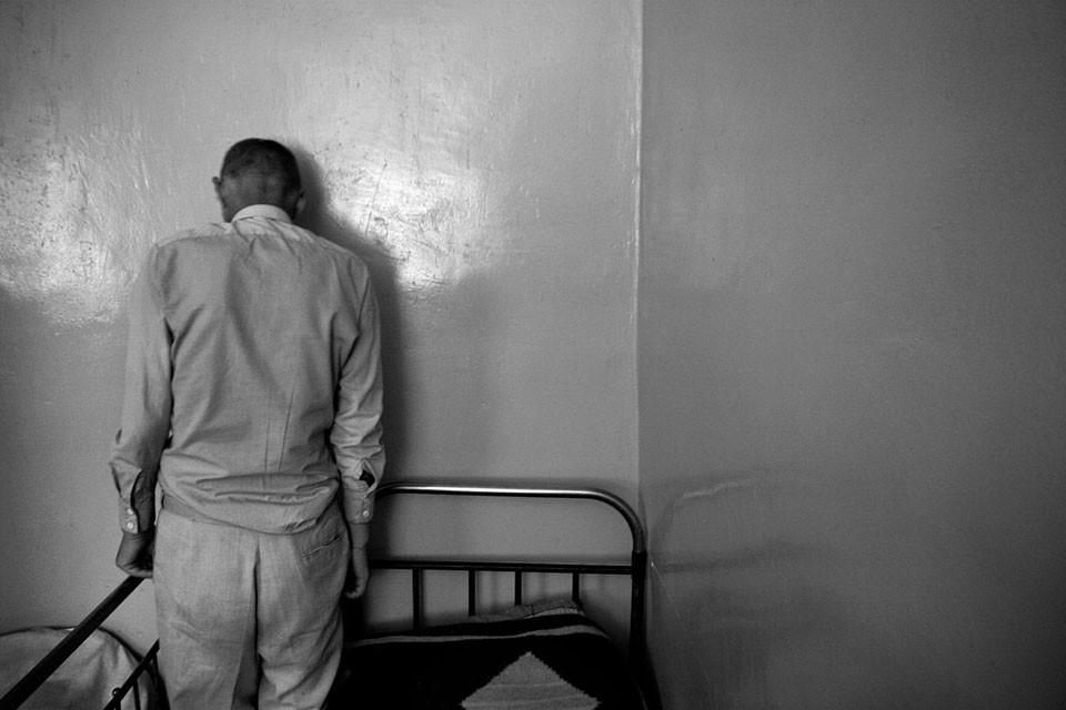 Принудительное лечение в психиатрической больнице – основания и порядок проведения процедуры