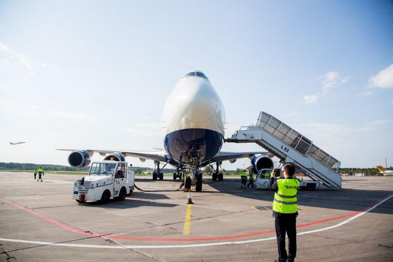 статья за угон воздушного транспорта