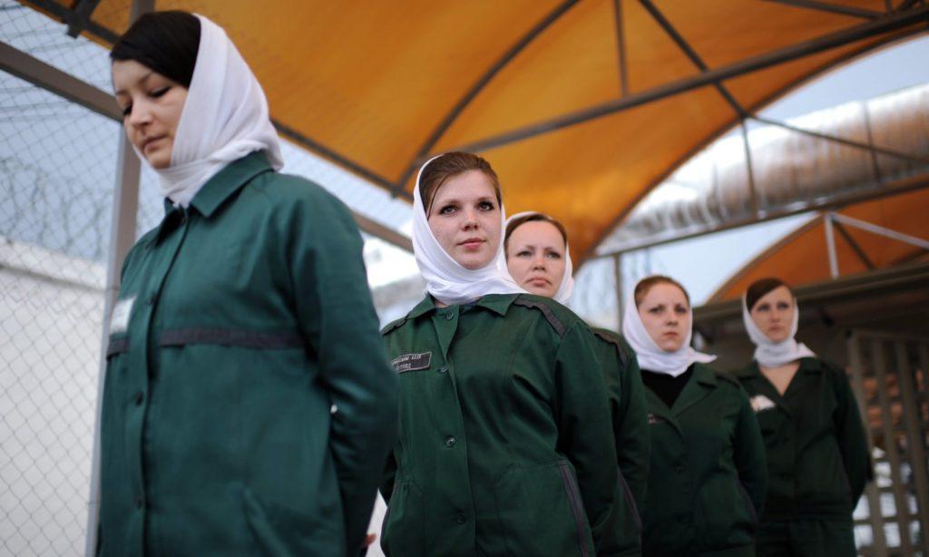 Незаконное прерывание беременности: ответственность по статье 123 УК РФ