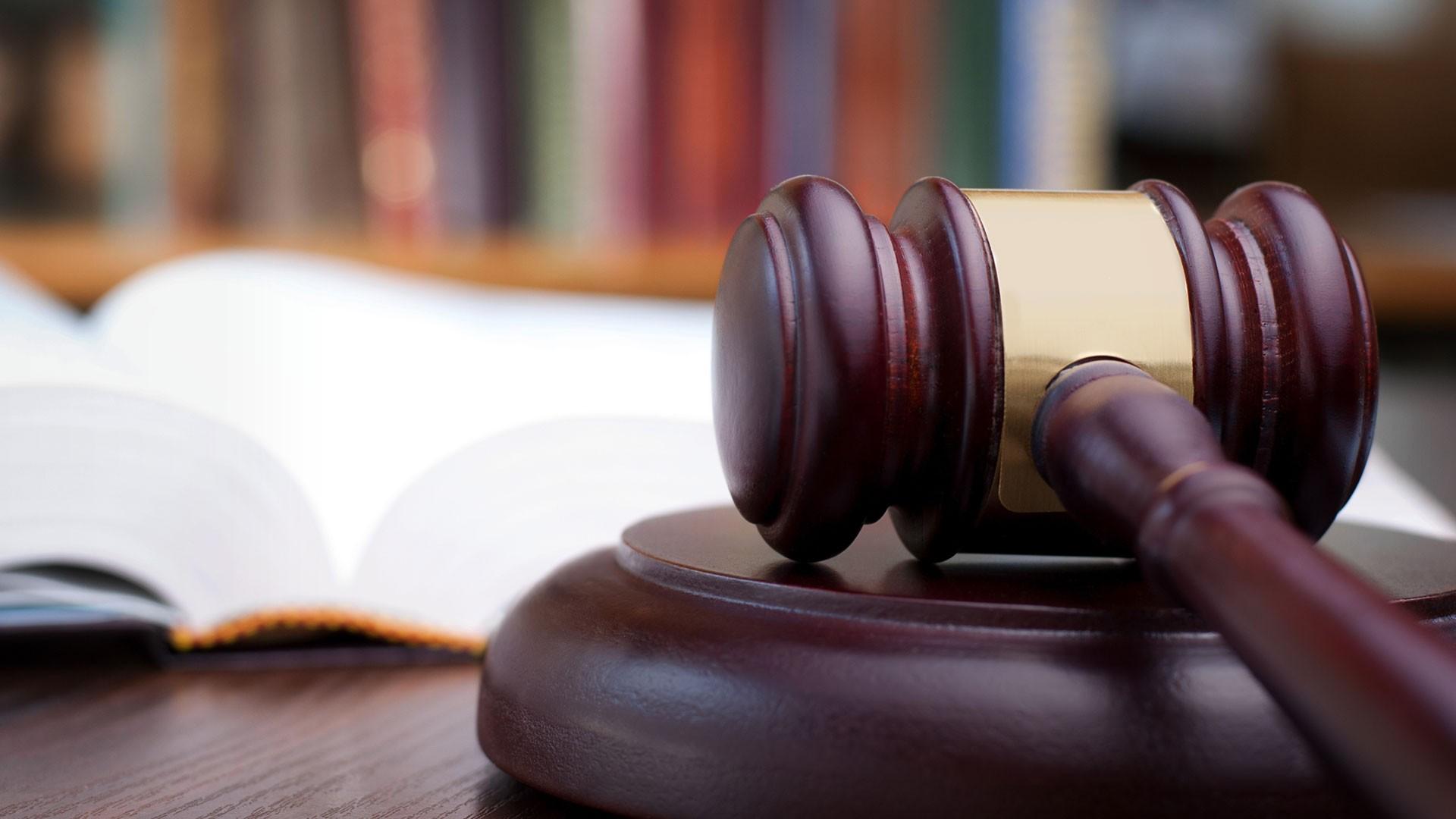 Наказание за халатность - статья 293 УК РФ и комментарии к ней