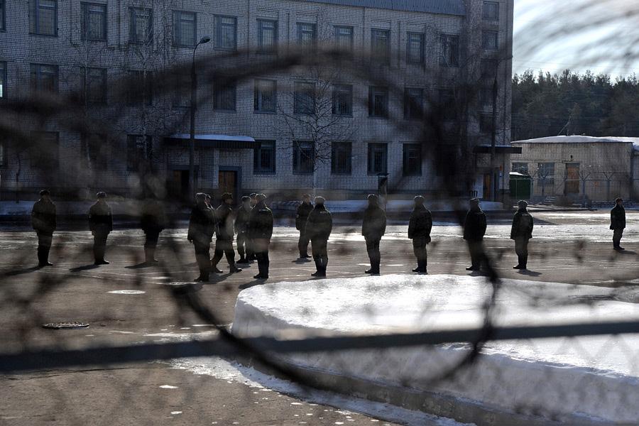 Особо тяжкие преступления статьи УК РФ список