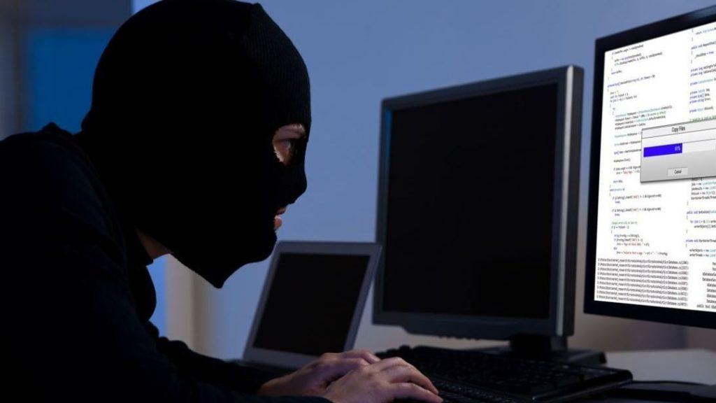 Интернет-мошенники – как себя от них обезопасить?