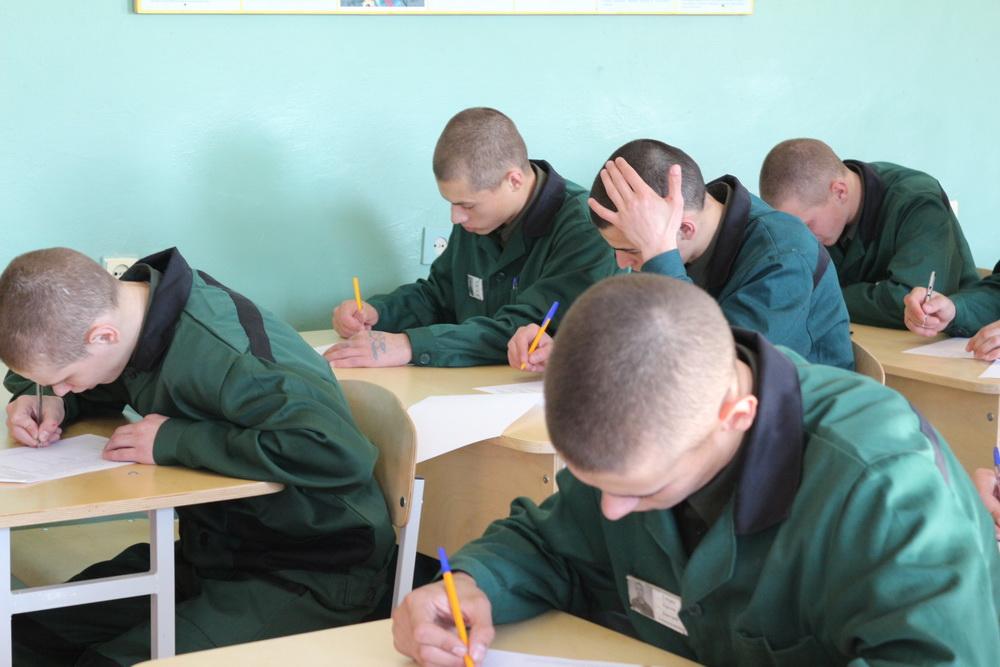 Наказание для несовершеннолетнего – какие санкции могут применять?