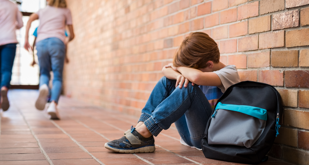 Тайна усыновления ребенка – когда наступает уголовная ответственность за разглашение?