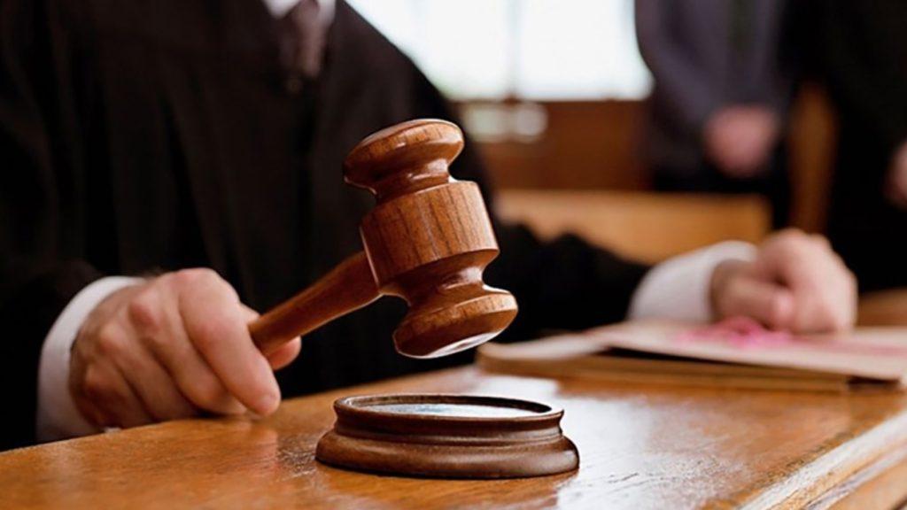 Реабилитирующие основания для прекращения уголовного дела