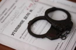 прекращение уголовного дела по сроку давности