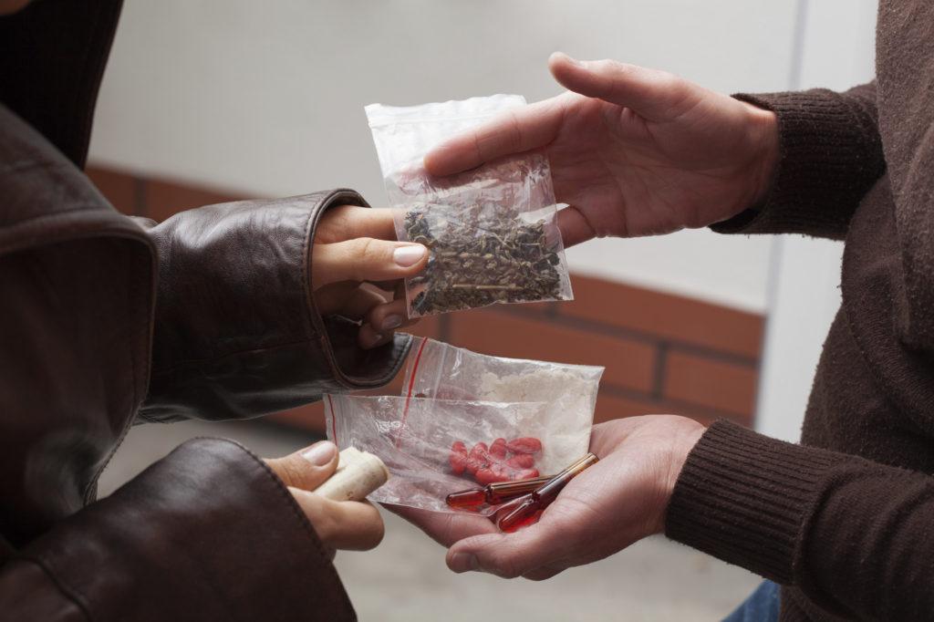 Стаття за наркотики ук рф