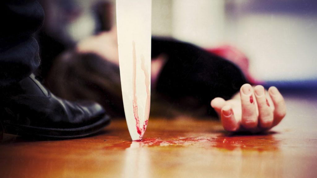 Покушение на убийство: это уже преступление или еще нет?