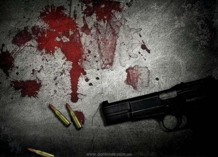 срок давности за убийство