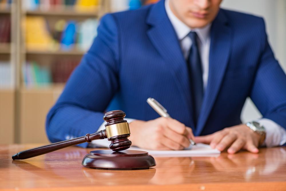 Как подать жалобу на судью о нарушении процессуальных действий