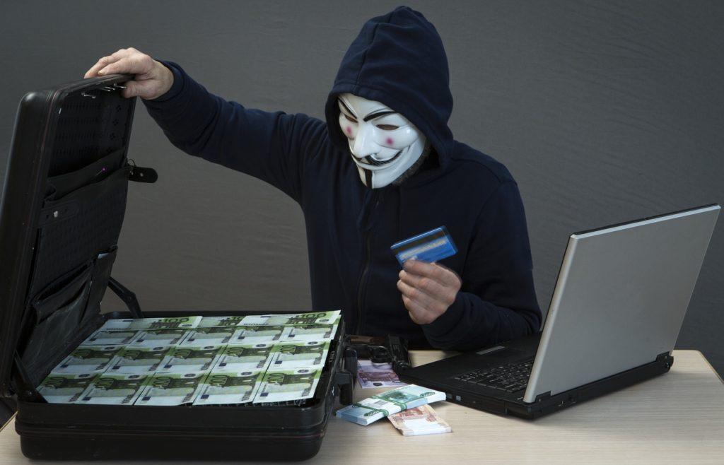 Доверяй, но проверяй: как проверить интернет-магазин на мошенничество