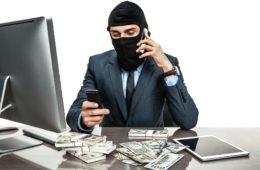незаконная выдача кредита