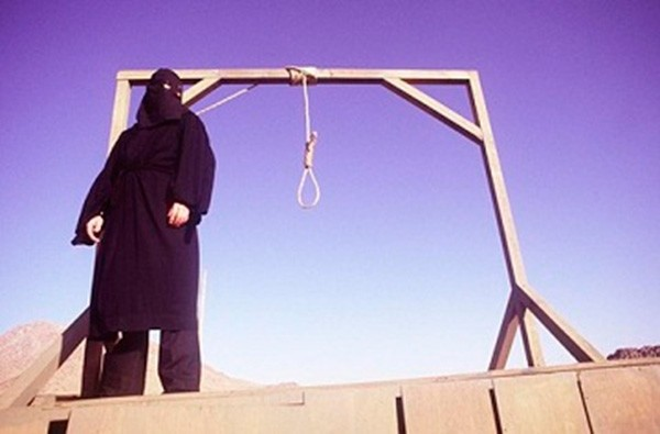 Смертная казнь в СССР: виды, основания для применения