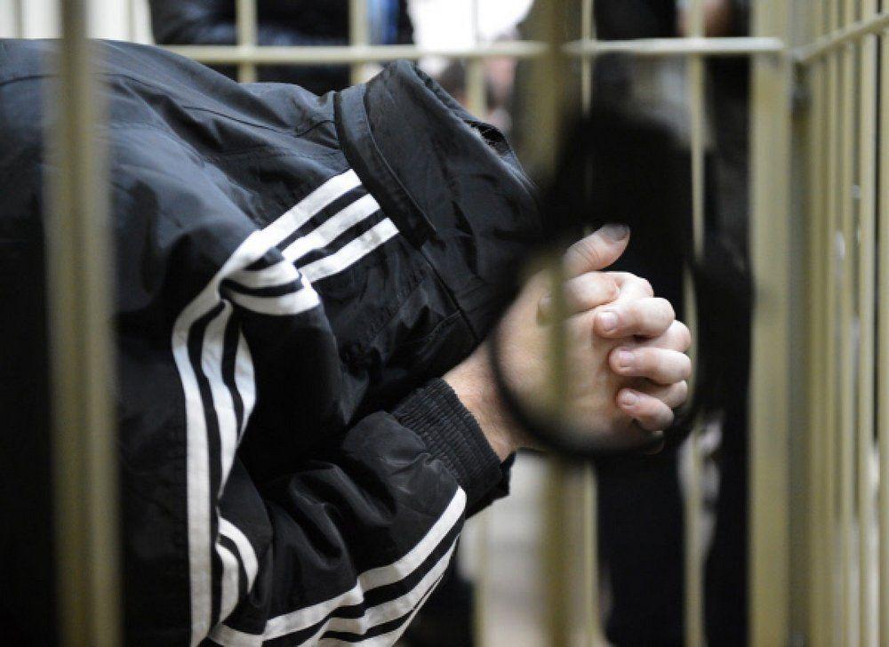 Могут ли посадить в тюрьму родителей за преступление ребенка