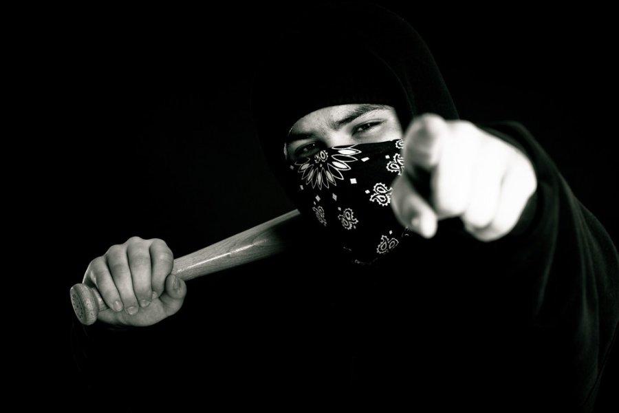 ОПГ в России: опаснейшие банды постсоветского периода