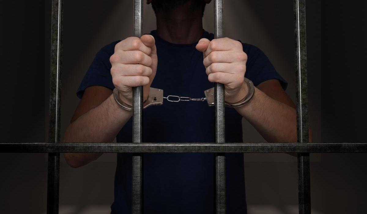 Административный штраф за мелкое хищение