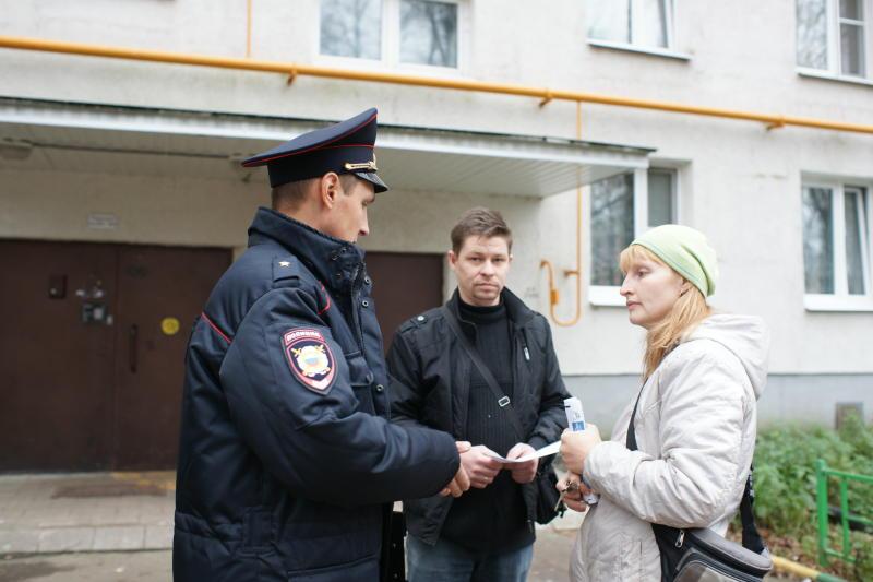 Обокрали квартиру: куда звонить и что делать жертве ограбления