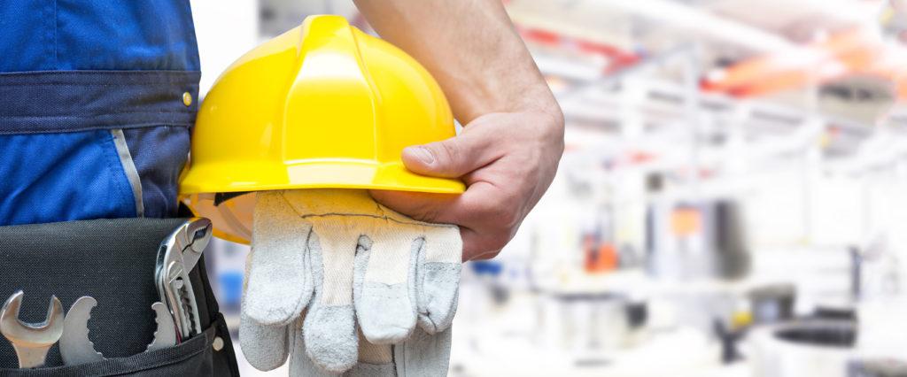 Виды ответственности за нарушение требований охраны труда