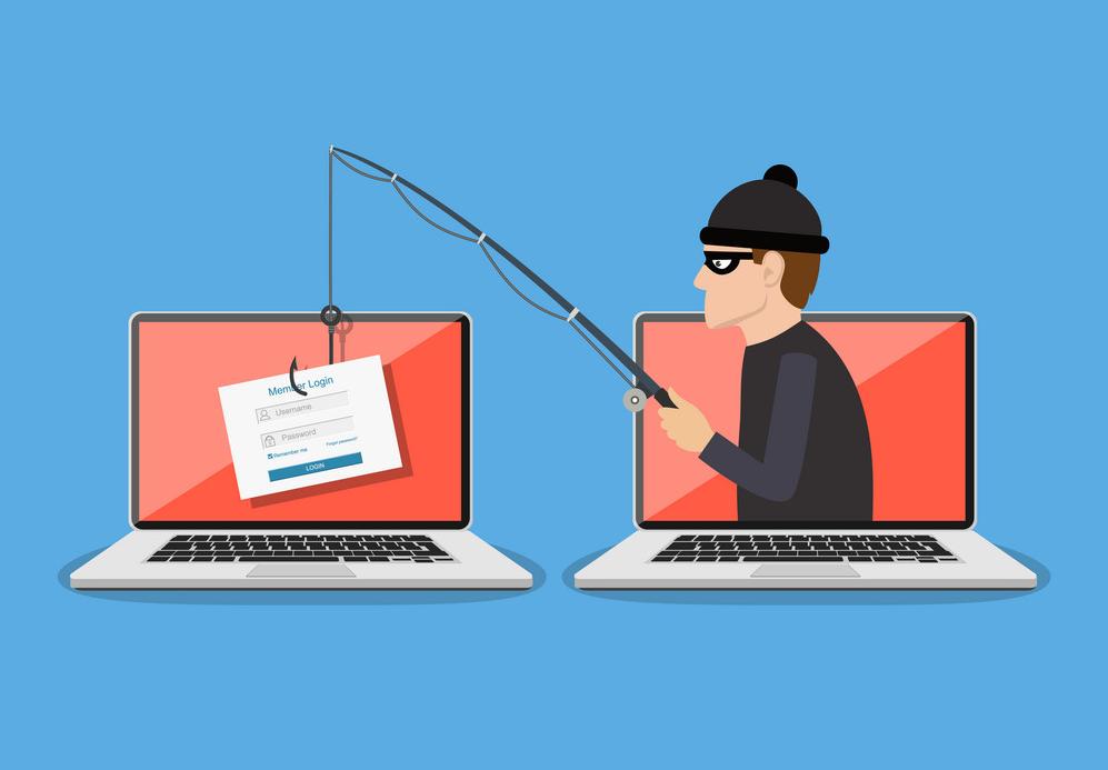Воровать не хорошо или что делать, если ваши авторские разработки в интернете присвоили себе