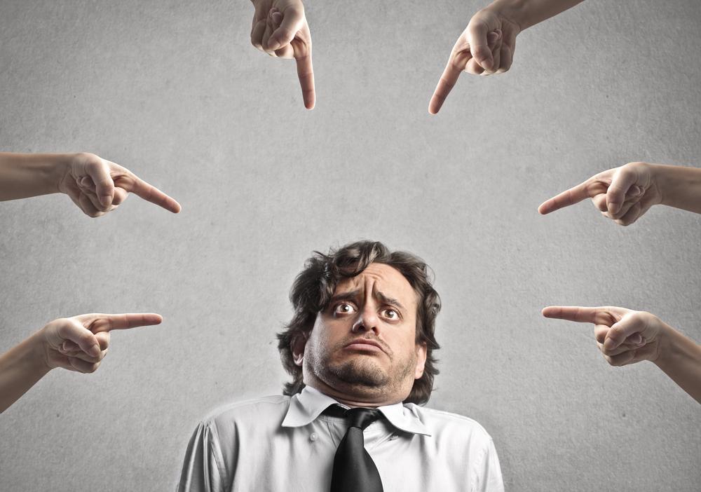 Мошенничество при приеме на работу: что нужно знать соискателю